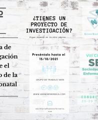 Triptico_Primera_BECA_INVESTIGACION