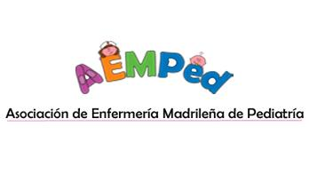 Asociación de Enfermería Madrileña de Pediatría