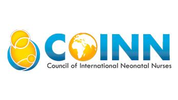Council of International Neonatal Nurses