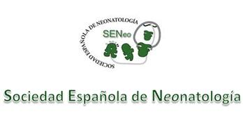Sociedad Española de Neonatología
